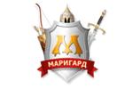 Балашиха, Маригард Безопасность (группа компаний)