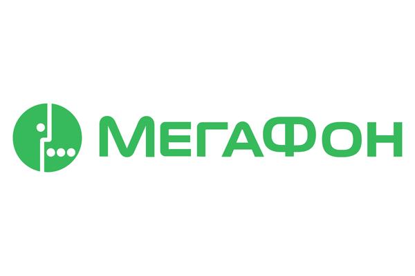 МегаФон (салон связи) Балашиха