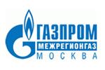 Балашиха, Газпром межрегионгаз Москва