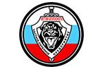 Частное охранное предприятие «МЕТТЭМ-безопасность» Балашиха