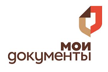 Логотип Многофункциональный центр предоставления государственных и муниципальных услуг населению городского округа Балашиха - Справочник Балашихи
