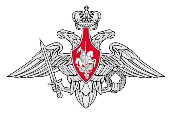 Балашиха, Военная комендатура Балашихинского территориального гарнизона