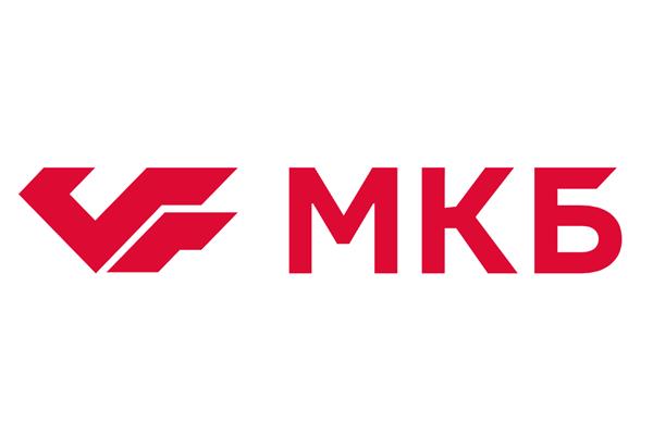 Логотип Московский кредитный банк (банкомат) - Справочник Балашихи