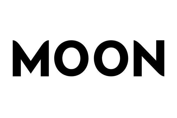 Балашиха, Moon (салон мебели)