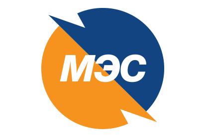 Логотип Мосэнергосбыт (клиентский офис «Восточное территориальное отделение») - Справочник Балашихи