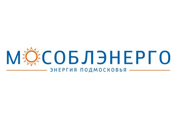 Логотип Балашихинские электрические сети - Справочник Балашихи