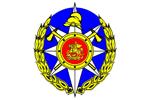 Логотип Пожарная часть № 202 в Балашихе - Справочник Балашихи