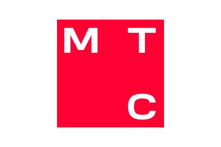 Логотип МТС (салон-магазин) - Справочник Балашихи