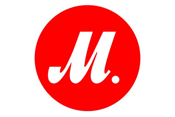 М.Видео (магазин) Балашиха