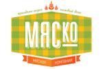 Балашиха, МясКо (магазин мясной кулинарии)