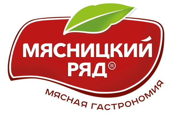 Мясницкий ряд (магазин) Балашиха