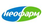 Неофарм (аптека №32) Балашиха