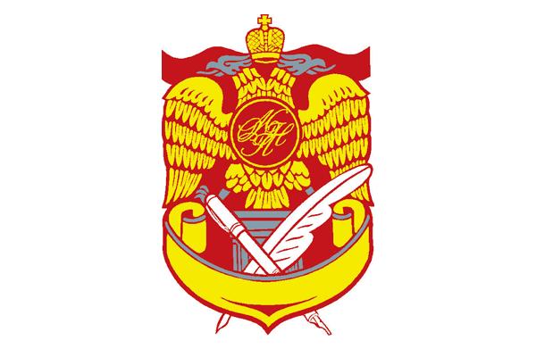 Логотип Нотариус Шурова Галина Александровна - Справочник Балашихи