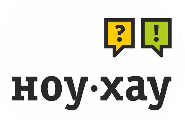 Логотип Ноу-Хау (магазин электроники) - Справочник Балашихи