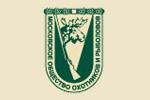 Балашиха, Балашихинское районное общество охотников и рыболовов