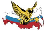 Балашиха, Охрана (отдел вЖелезнодорожном)