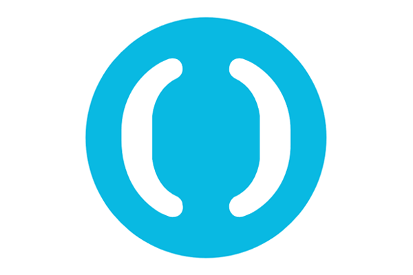 Логотип Банк «Открытие» (банкомат) Балашихи - Справочник Балашихи