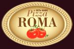 Балашиха, Pizza Roma (кафе)