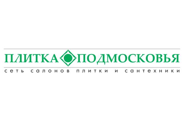 Логотип Плитка Подмосковья (салон керамической плитки) - Справочник Балашихи