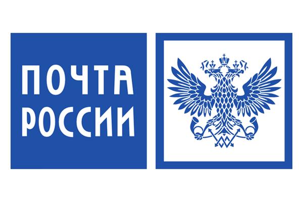 Логотип Балашиха-15 (отделение почтовой связи) - Справочник Балашихи