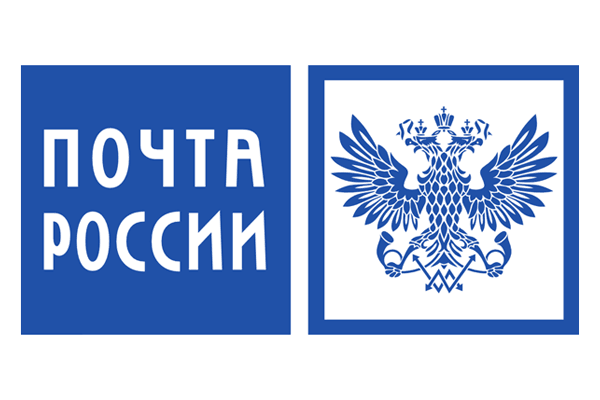 Почта Балашиха-15 Балашиха