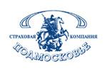 Балашиха, СК «Подмосковье» (дополнительный офис)