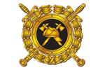 1 отряд Федеральной противопожарной службы по Московской области (пожарная часть № 29) Балашиха