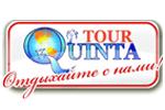 Балашиха, Quinta Tour (туристическое агентство)