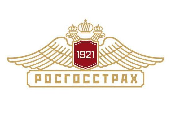 Росгосстрах (офис «Железнодорожный») Балашиха
