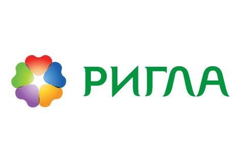Логотип Ригла (аптека № 105) Балашихи - Справочник Балашихи
