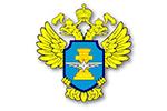 УГАДН по МО (Балашихинский межрайонный отдел) Балашиха