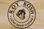 Балашиха, Roy Bosh (мебельный салон)