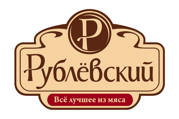 Рублевские колбасы (магазин) Балашиха