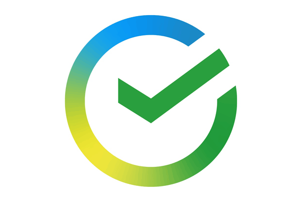 Логотип Среднерусский банк Сбербанка России (банкомат) Балашихи - Справочник Балашихи
