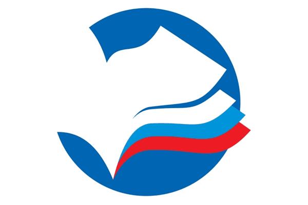 Логотип Средняя общеобразовательная школа № 29 - Справочник Балашихи