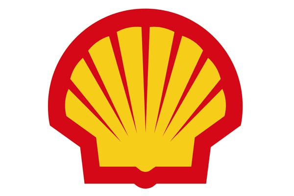 Логотип Шелл (автозаправочная станция № 1053) - Справочник Балашихи