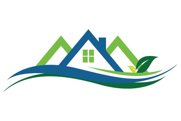 Логотип Поляна (садовое товарищество) - Справочник Балашихи