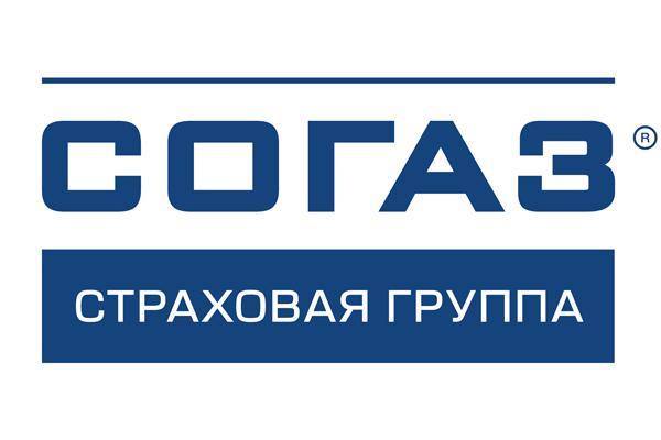 Балашиха, СГ «СОГАЗ» (территориальное агентство «Балашиха»)