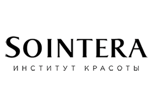 Sointera (институт красоты) Балашиха