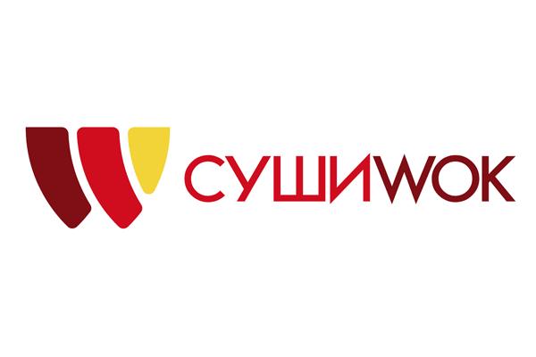 Балашиха, Суши Wok (магазин)