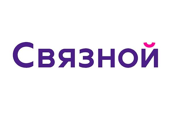 Связной (салон связи) Балашиха