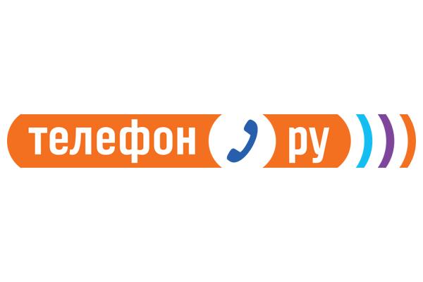 Балашиха, Телефон.ру (салон)