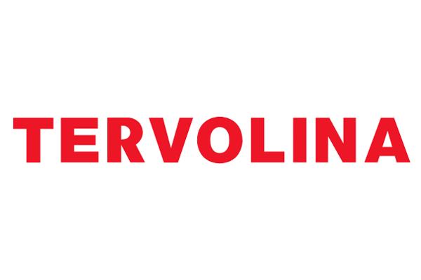 Tervolina (салон обуви) Балашиха