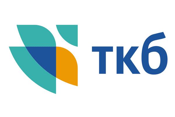 Логотип ТрансКапиталБанк (банкомат) - Справочник Балашихи