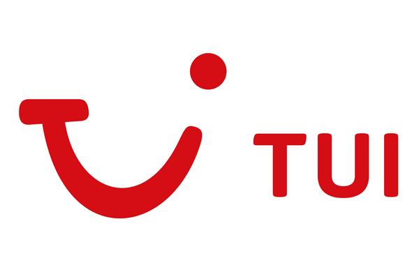 TUI Балашиха (фирменный офис) Балашиха
