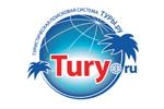 Балашиха, Туры.ру (туристическая компания)