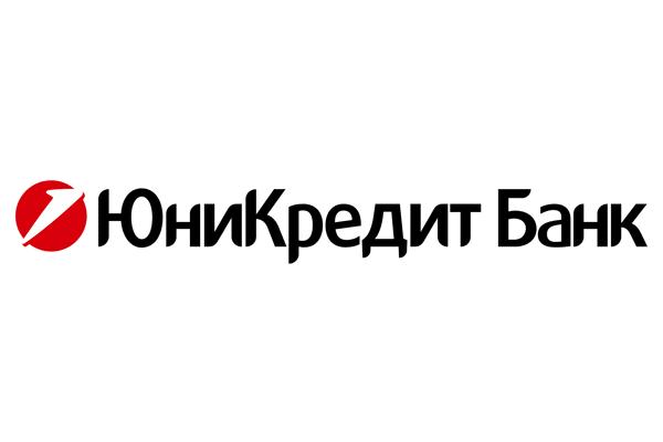 ЮниКредит Банк (банкомат) Балашиха