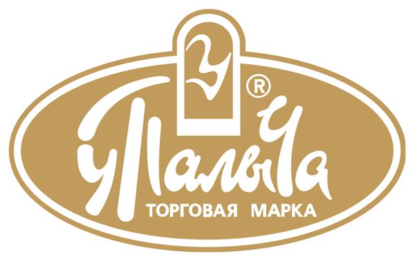 Логотип Продукты от Палыча (фирменный магазин) - Справочник Балашихи
