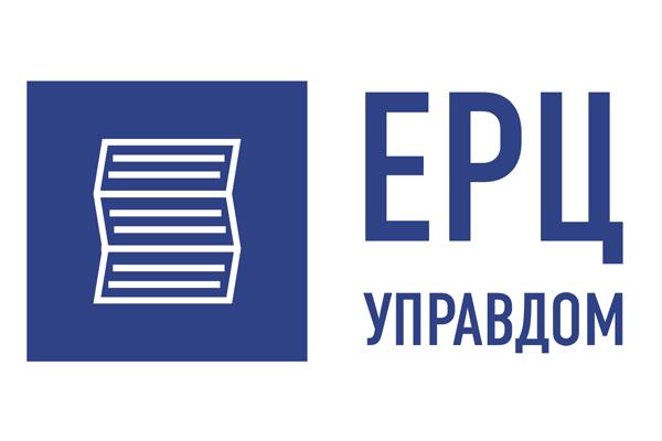Балашиха, ЕРЦ (структурное подразделение «Авиаторов»)