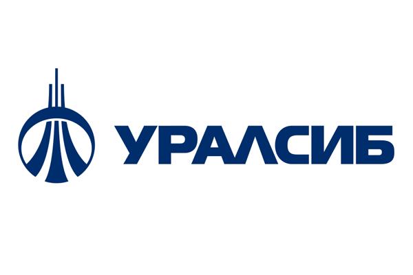 Балашиха, СГ «УралСиб» (агентство)